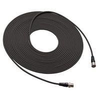 CA-D10PE - Environmentally resistant extension cable for lighting 10m