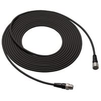 CA-D5PE - Environmentally resistant extension cable for lighting 5 m