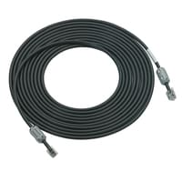 OP-42143 - CPU Direct Connection Cable 5-m (for KV-D30)