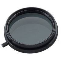 OP-87893 - Polarizing filter M34P0.5