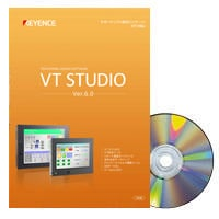 VT-H6J - VT STUDIO Ver. 6: Japanese version