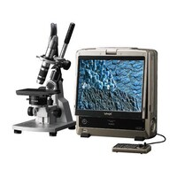 VHX-900 series - Digital Microscope