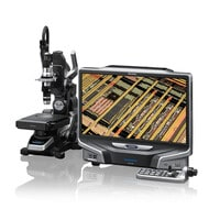 VHX-6000 series - Digital Microscope