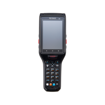 BT-A500 series - Handheld Mobile Computer